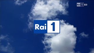 Bumper pubblicitario andato in onda dal 22 novembre 2010 all'11 settembre 2016 su rai 1.dal 12 è stato sostituito da questi: https://www.youtu...