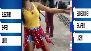 Funny Whatsapp Prank Videos 2017  Don't Try to Stop Laughing  Short Movie  Unstoppable