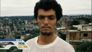 Filha do ator que viveu 'Pixote' e foi morto pela polícia fala pela primeira vez em 30 anos