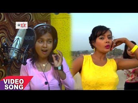 SuperHits Song 2017 - हमरा सेक्सी लुक पर -  Mohini Pandey - 2017 का सबसे हिट भोजपुरी आइटम सांग