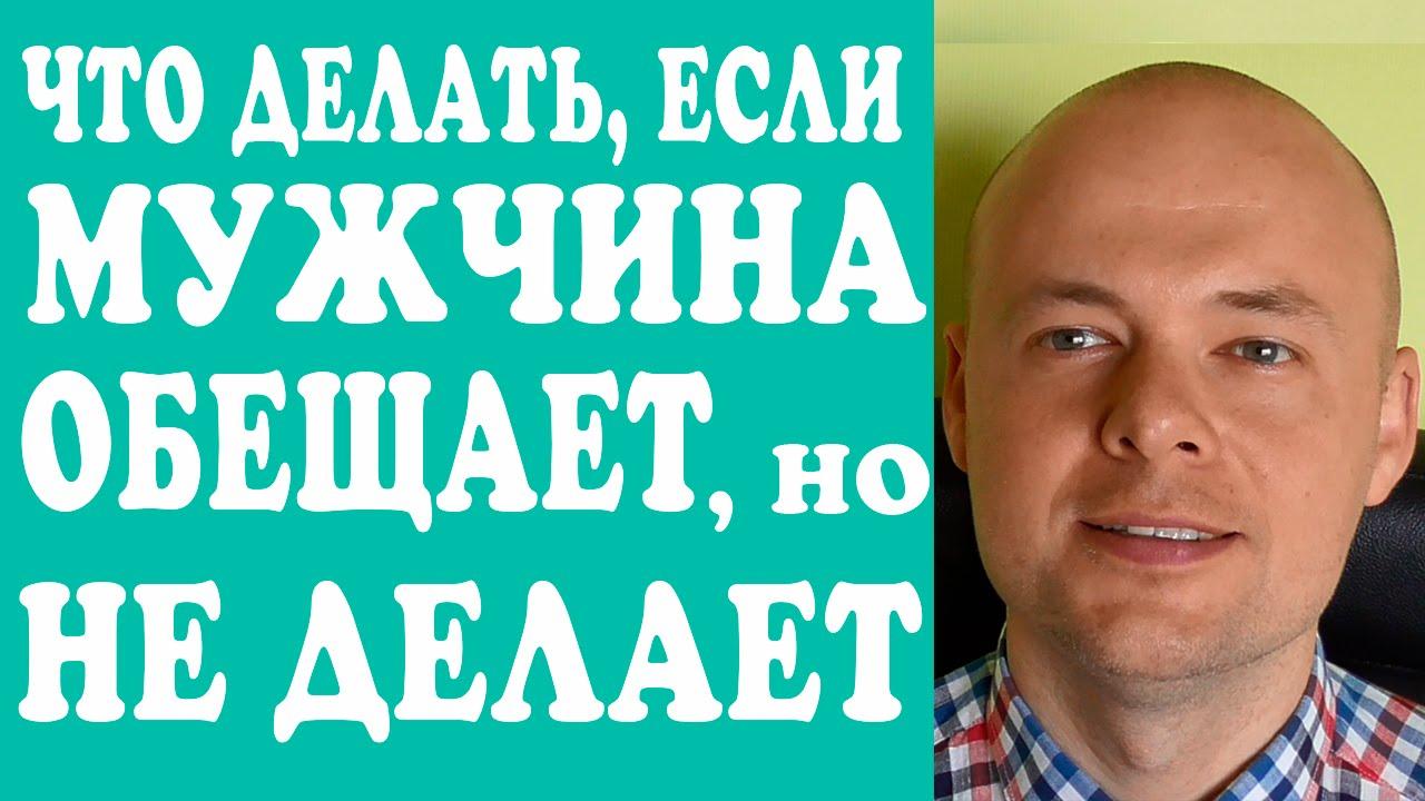 Кем рассматриваются дела по защите прав потребителей Тихомирова Н.В.