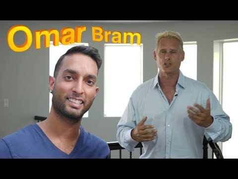 METal August 5, 2017 - Money is No Object - with Omar Bham