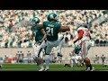 Ohio State vs Michigan State NCAA College Football 11/10 Full Game   NCAA 18-19 Big Ten Football