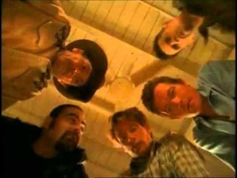 Трейлер к фильму От заката до рассвета 2 1999