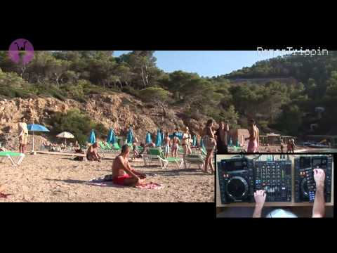 Coyu @ Ibiza Global Radio [IGR #10]