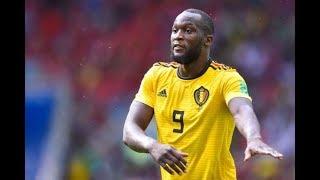 Romelu Lukaku reveals why he plans to retire from Belgium duty after Euro 2020