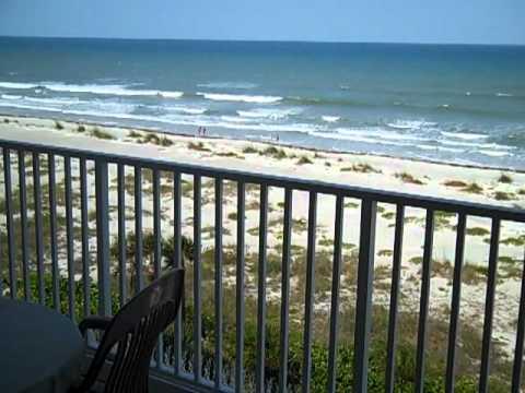 Palmas de Majorca Condominium in Cocoa Beach, FL   RE/MAX Elite - Andy Barclay