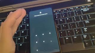 Эти обои сломают твой Android смартфон