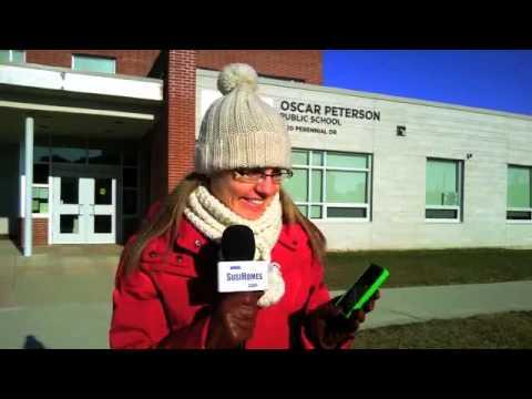 2012 Mississauga Public School Rankings #30-21.mov