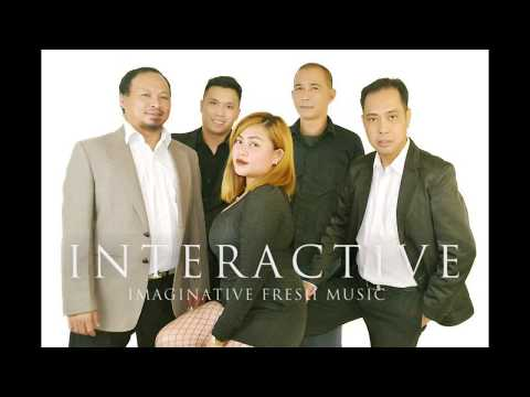 INTERACTIVE 5 pc. party band live performances