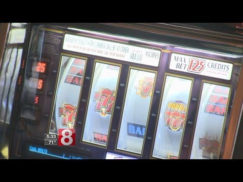 Gaming advocates want to get moving on the East Windsor casino