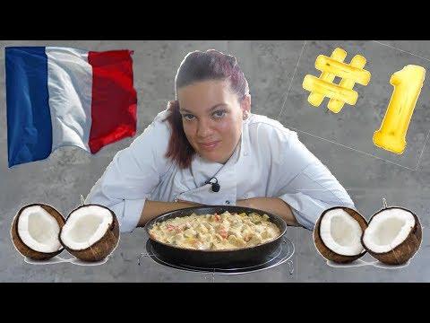 recette:-émincé-de-poulet-au-lait-de-coco-et-curry