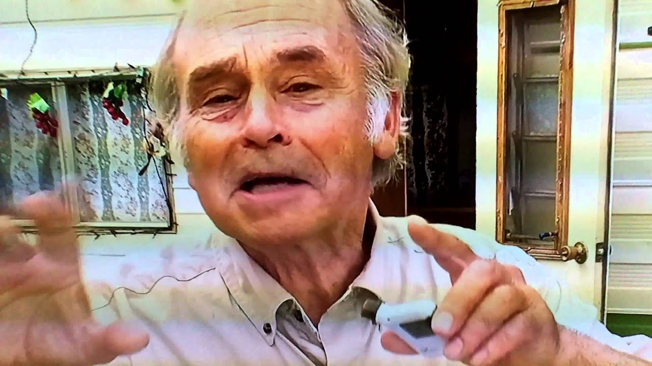 Jim Lahey Youtube