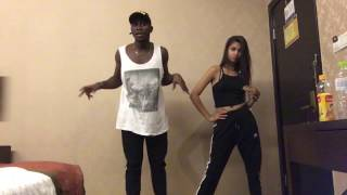 Do like that ||. Koredo Bello || DANCE CHOREOGRAPHY BY FELIX GREENE