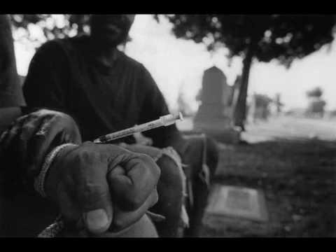 Koopsta Knicca - Crucifix