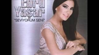 Ebru Yasar 2008 - Ölesim Geldi (Evlendi)