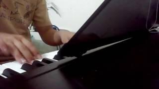 [Rảnh#4] Phải Quên Anh Thôi - Piano [Fly]