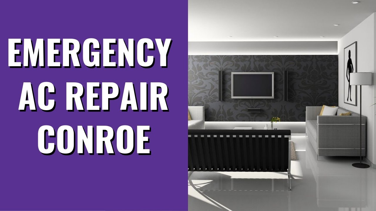 Not known Facts About Emergency Heating Repair Conroe