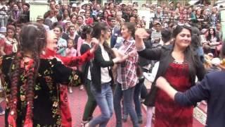 Махмадали Аюби- Бадахшон 0017