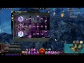 GW2 - Ranked Arena PvP - Test Mesmer Build