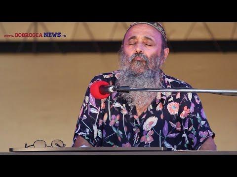 Seară armenească cu Harry Tavitian