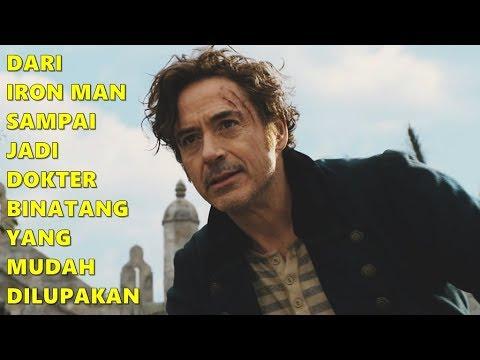 """review-dolittle,-tanpa-""""iron-man""""-filmnya-pasti-akan-sangat-amat-membosankan"""