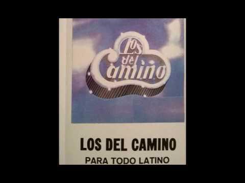Los del Camino Volumen 3 - Para Todo Latino - CD Completo
