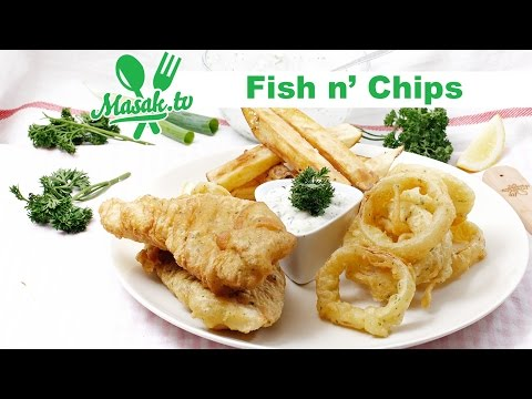 fish-n-chips-feat-chelsea-hendra
