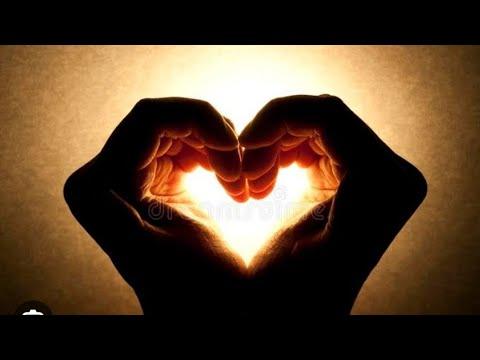 Pyaar Vali Love Story best scene