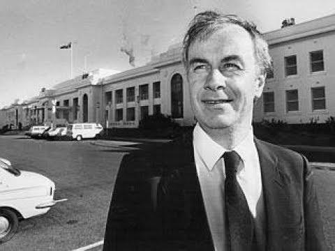 Paul Kelly: The Australian Media Hall of Fame