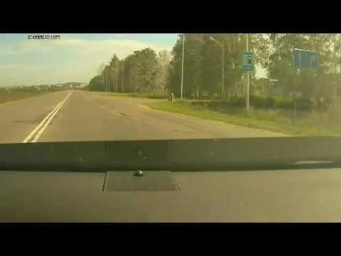 Ремонт рулевой рейки рено логан своими руками видео 118