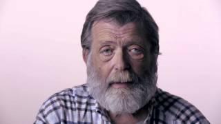 Frank Aarebrot 3: Språkforvirring som tradisjon i Storbritannia