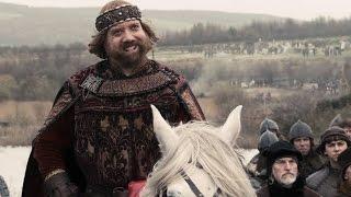 8 лучших фильмов про средневековье