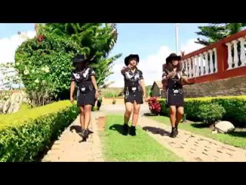Tarika Ny Ainga - Medley 25ème Milay (extrait)
