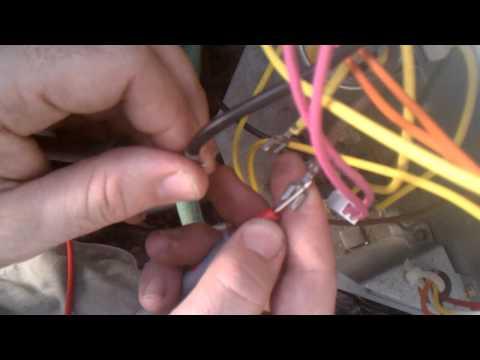 hqdefault?sqp= oaymwEWCKgBEF5IWvKriqkDCQgBFQAAiEIYAQ==&rs=AOn4CLAo3dc_U4u4ub F3rLb iOeb1LIYw 2003 3 ton frigidaire (nordyne) fs3ba condenser youtube  at pacquiaovsvargaslive.co