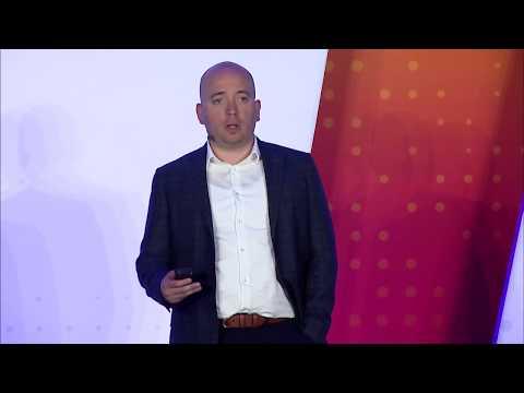 Manuel Rivas, Stanford - Stanford Medicine Big Data   Precision Health 2018