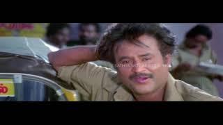 Baashha - Moviebuff Teaser 02 | Rajinikanth, Nagma Sadanah | Directed by Suresh Krissna