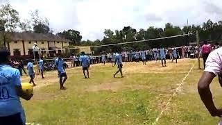 Mandarthi vs kokkarne final match 2018-19