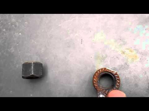 Видео Ремонт шоссе