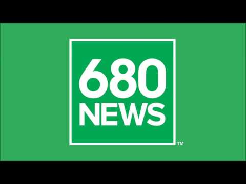 Sports Reporting 680 NEWS