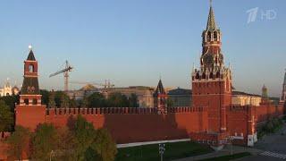 В Москве считают, что Вашингтон заблаговременно готовился к выходу из ДРСМД.