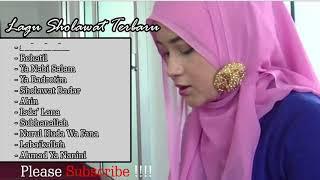 Sholawat Balasan Jaran Goyang Nella Kharisma || & Kompilasi Sholawat Terbaik ,Terbanyak di Download