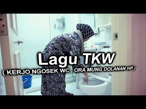 Lagu Plesetan ( TKW )