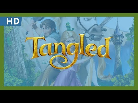 Tangled trailers