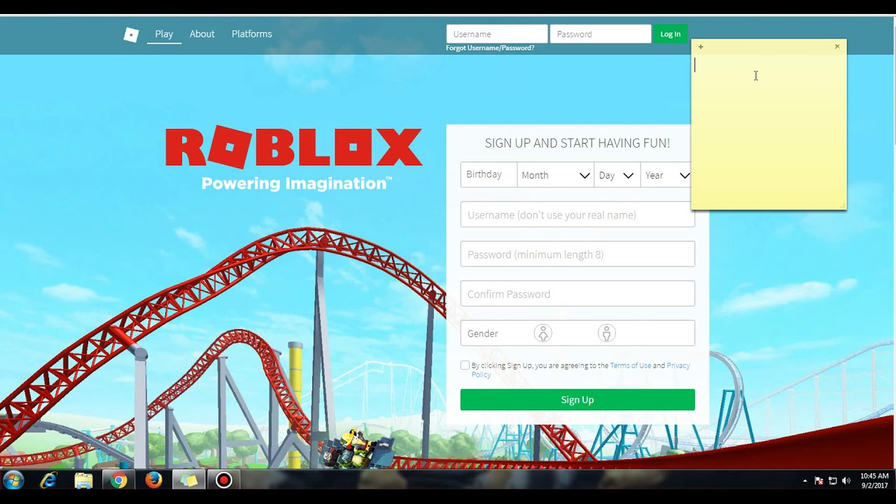 Pastebin Robux Promo Code Roblox Account Dump Pastebin 2019 Robux Promo Codes 2019 For Robux