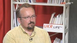 Что ждёт Украину, если приднестровский конфликт будет урегулирован? - Игорь Тышкевич