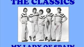Baixar The Classics - My Lady of Spain (Originalversion)