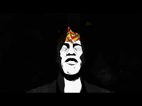 Youtube: Oxmo Puccino – Peur Noire (Fan Clip)