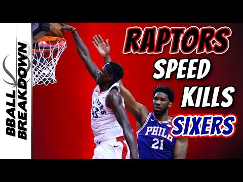 raptors-speed-dismantles-sixers