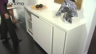 Imported Furniture In Bangalore -modern Imported Furniture's For Your Home